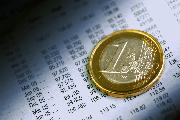 Tagesgeld ab dem 1. Euro